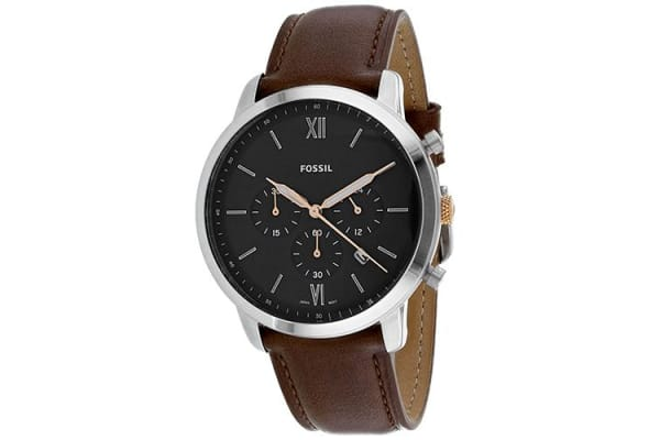 Fossil Men's Neutra