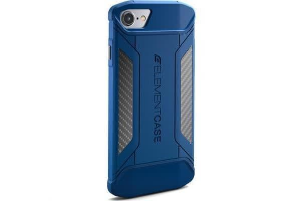 Element Case iPhone 7 - CFX Blue
