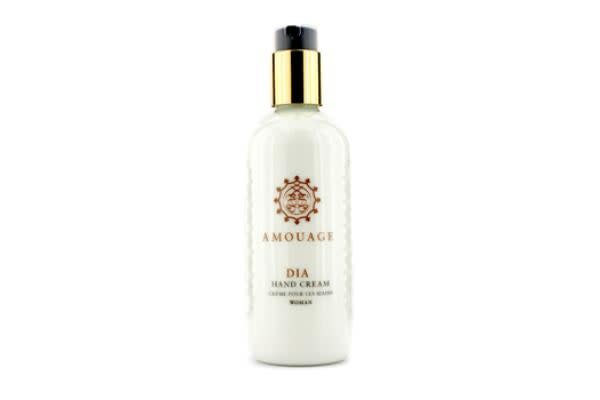 Amouage Dia Hand Cream (300ml/10oz)