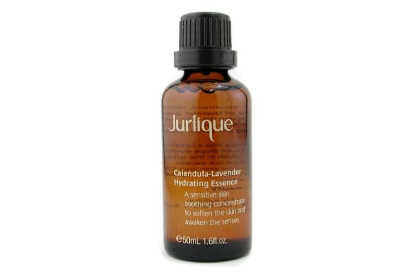 Jurlique Calendula-Lavender Hydrating Essence (50ml/1.6oz)