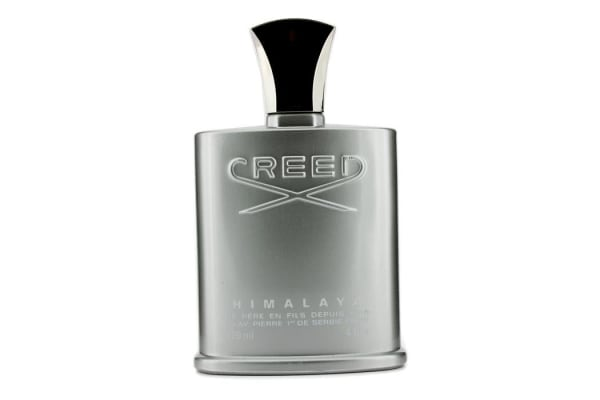 Creed Creed Himalaya Fragrance Spray (120ml/4oz)