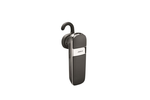 Jabra Talk Bluetooth Headset (Black)