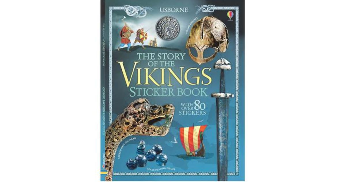 an analysis of the vikings throughout the history of europe How would you characterise viking activity in negative depiction of the vikings throughout history  a state of fear throughout europe for well.