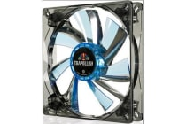 ENERMAX T.B.APOLLISH UCTA14N - BL 14CM 14025 BLUE LED FAN