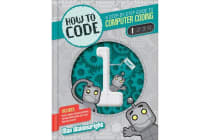 How to Code - Level 1