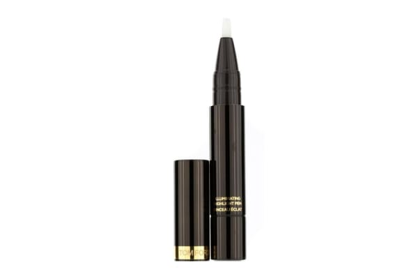 Tom Ford Illuminating Highlight Pen - # 05 Naked Bisque (3.2ml/0.11oz)