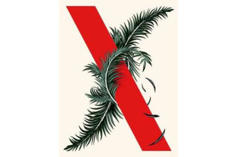 Area X - The Southern Reach Trilogy: Annihilation; Authority; Acceptance