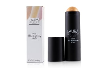 Laura Geller Easy Illuminating Stick - # Gilded Honey 4.95g/0.17oz