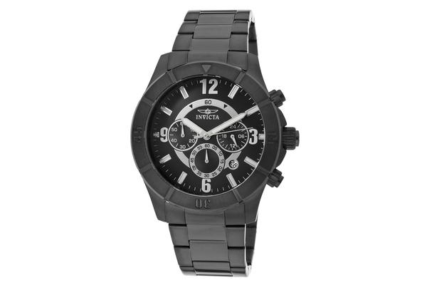Invicta Men's Specialty (INVICTA-1425)