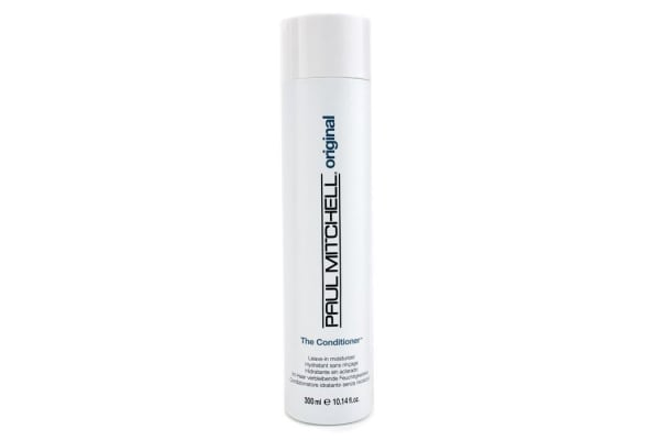 Paul Mitchell Original The Conditioner (Leave-In Moisturizer) (300ml/10.14oz)