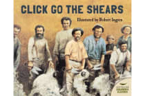 Click Go the Shears