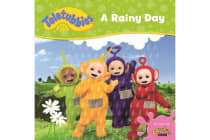 Teletubbies - A Rainy Day