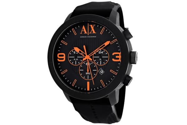 Armani Exchange Men's Classic (AX1353)