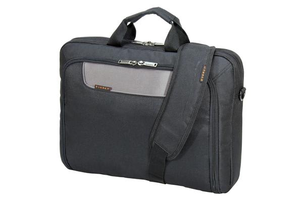 Everki 11.6' Ultrabook Case Suits IPAD/Tablets Adjustable