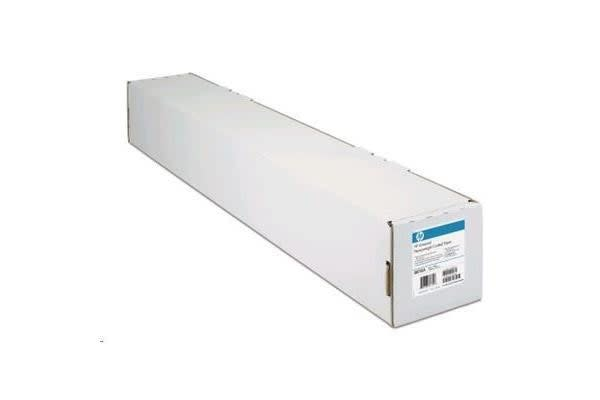 HP DESIGNJET HEAVYWEIGHT COATED PAPER 36