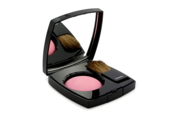 Chanel Powder Blush - No. 70 Tumulte (4g/0.14oz)