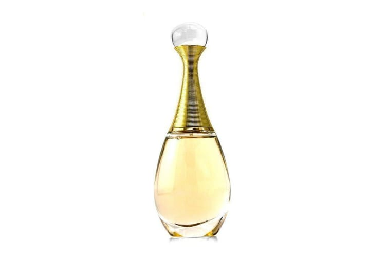 Christian Dior J'Adore Eau De Parfum Spray 50ml