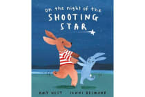 On the Night of the Shooting Star