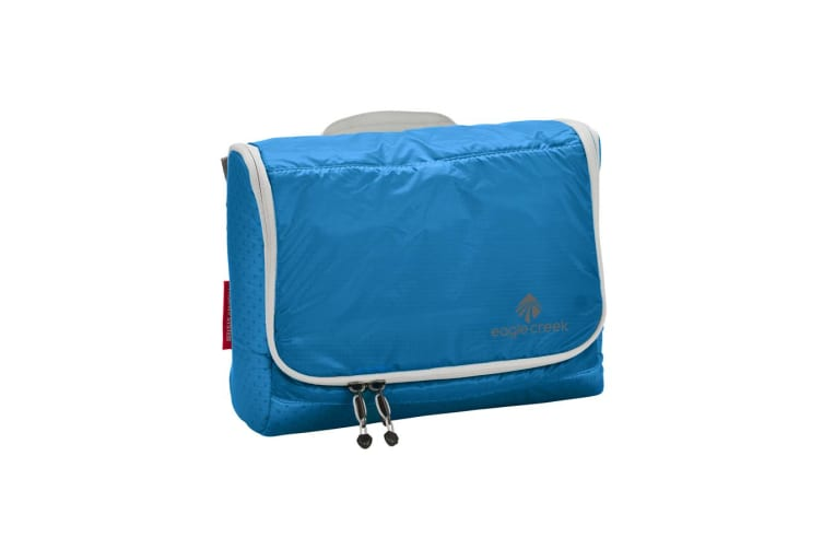 Eagle Pack-It Specter On Board - Brilliant Blue