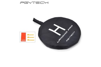 PGY Tech 110cm Landing Pad for Drones