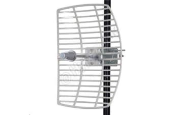 HyperLink Technologies ANT-98 5.8 GHz 22 dBi Cast Reflector Grid Antenna