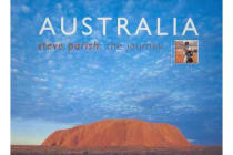 Australia: Steve Parish, the Journey - Steve Parish, the Journey