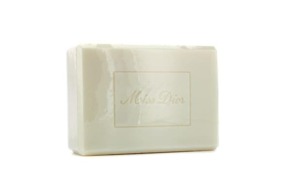 Christian Dior Miss Dior Silky Soap (New Scent) (150g/5.2oz)