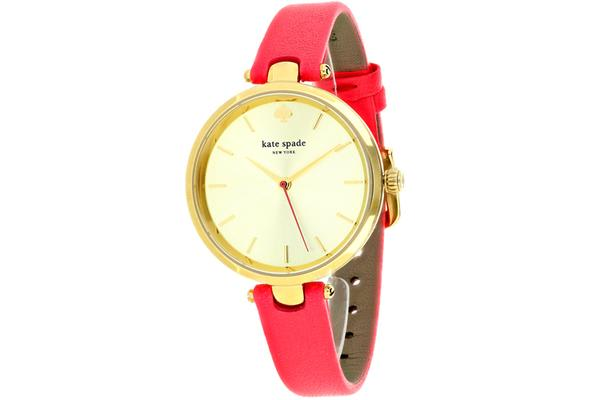 Kate Spade Women's Holland (KSW1135)
