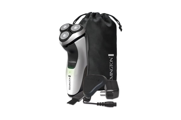 Remington Power Series Precision Plus Cordless Shaver (PR1241AU)