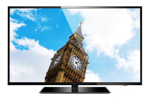 "42"" LED TV (Full HD) ZC Series"