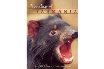 Nature of Tasmania
