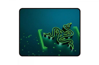 Razer Goliathus Control Gravity Edition - Soft Gaming Mouse Mat (Large)