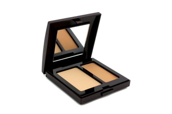 Laura Mercier Secret Camouflage - # SC5 (Suntanned & Dark Skin Tones) (5.92g/0.207oz)
