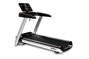 JMQ A6X Electric Treadmill Waking Running Exercise Machine Massage Sit-up