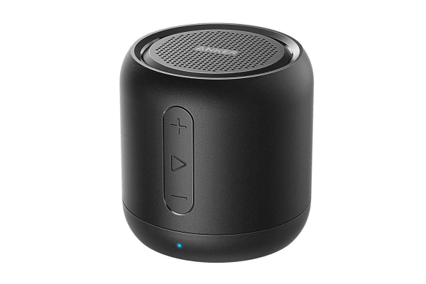 Anker SoundCore Mini (Black)
