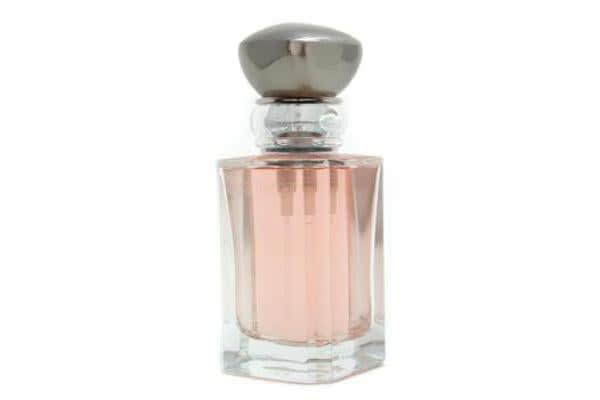 Laura Mercier Eau De Lune Eau De Parfum Spray (50ml/1.7oz)