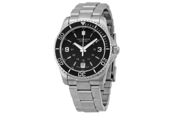 Swiss Army Women's Maverick (241701)