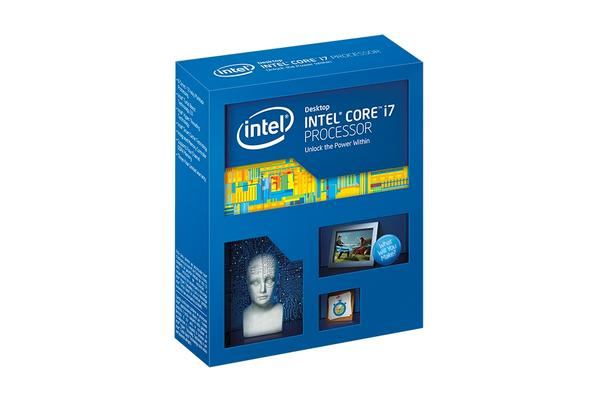 Intel Core i7 6800K 3.4GHz Broadwell-E 6-Core LGA2011-3 140W Desktop Processor Boxed. CPU cooler is not included. Leader has large range coolers.