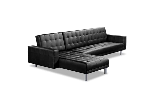 Abc Warehouse Sofa Bed