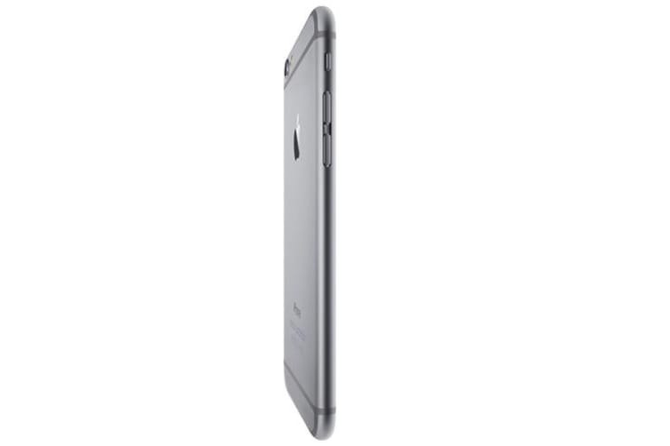 Used as Demo Apple Iphone 6 128GB Space Grey (Local Warranty, 100% Genuine)
