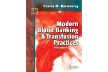 Modern Blood Banking and Transfusion Practices 6e