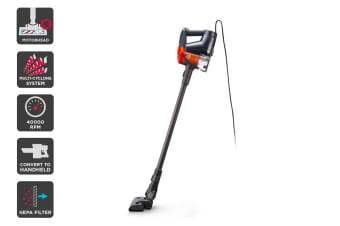 Kogan T6 Corded 500W Stick Vacuum Cleaner