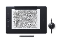 Wacom Intuos Pro Paper Edition (Large)