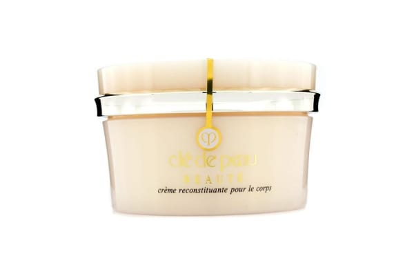 Cle De Peau Restorative Body Cream (200ml/7.2oz)