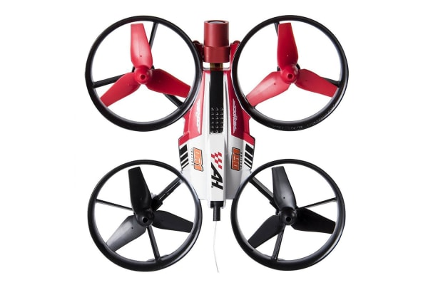 Air Hogs DR1 Official FPV Race Drone