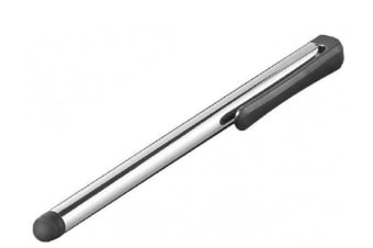 Shintaro capacitive touch Stylus - Designed for touch screen devices including: