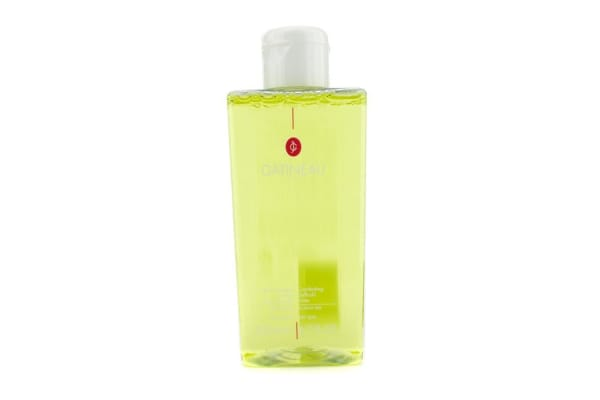 Gatineau Comforting Daffodil Toner (For Dry Skin) (200ml/6.7oz)