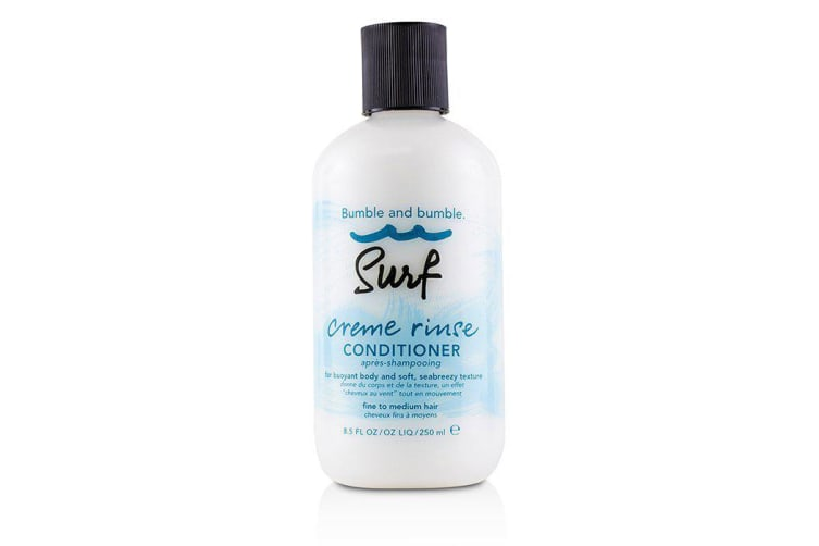 Bumble and Bumble Surf Creme Rinse Conditioner (Fine to Medium Hair) 250ml/8.5oz