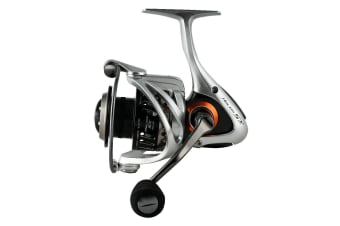 Helios Spin 20