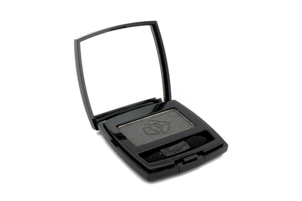 Lancome Ombre Hypnose Eyeshadow - # P300 Perle Grise (Pearly Color) (2.5g/0.08oz)